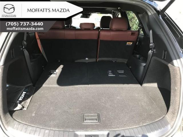 2019 Mazda CX-9 Signature (Stk: P6909) in Barrie - Image 7 of 30