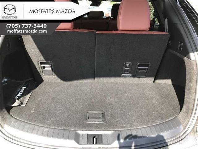 2019 Mazda CX-9 Signature (Stk: P6909) in Barrie - Image 8 of 30