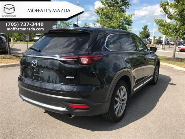 2019 Mazda CX-9 Signature (Stk: P6909) in Barrie - Image 11 of 30