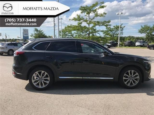 2019 Mazda CX-9 Signature (Stk: P6909) in Barrie - Image 12 of 30