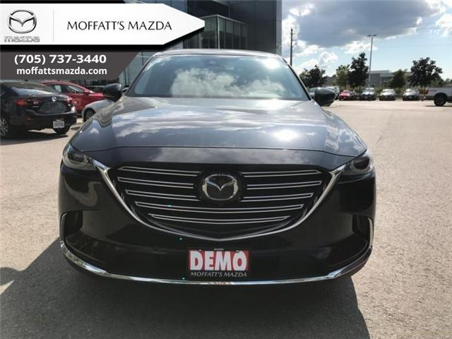 2019 Mazda CX-9 Signature (Stk: P6909) in Barrie - Image 14 of 30