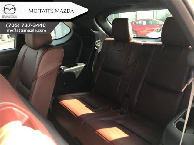2019 Mazda CX-9 Signature (Stk: P6909) in Barrie - Image 17 of 30