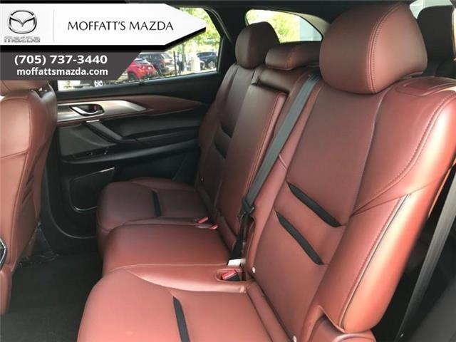 2019 Mazda CX-9 Signature (Stk: P6909) in Barrie - Image 18 of 30