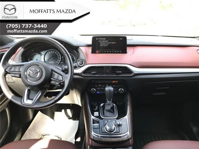 2019 Mazda CX-9 Signature (Stk: P6909) in Barrie - Image 20 of 30