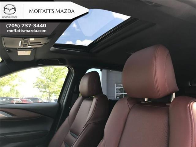 2019 Mazda CX-9 Signature (Stk: P6909) in Barrie - Image 23 of 30