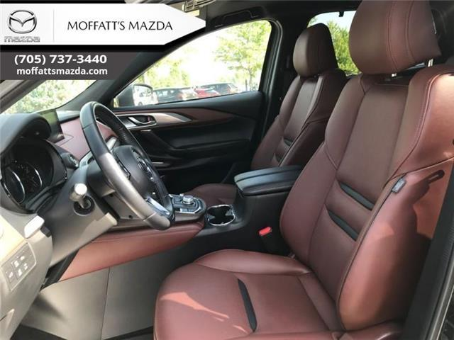 2019 Mazda CX-9 Signature (Stk: P6909) in Barrie - Image 24 of 30
