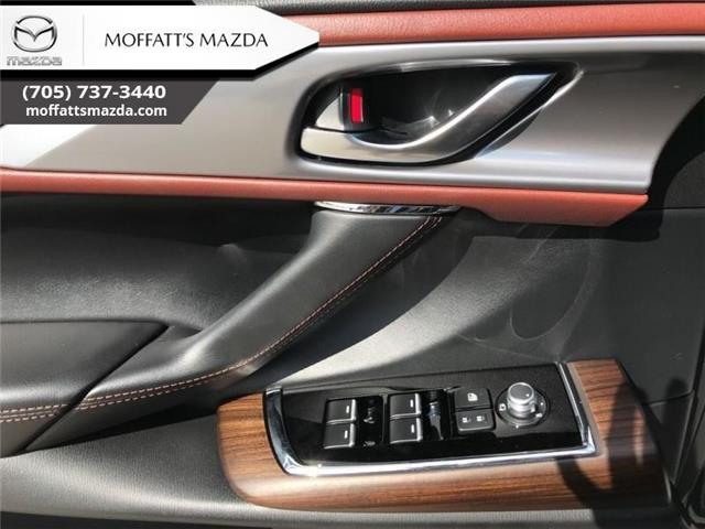 2019 Mazda CX-9 Signature (Stk: P6909) in Barrie - Image 26 of 30