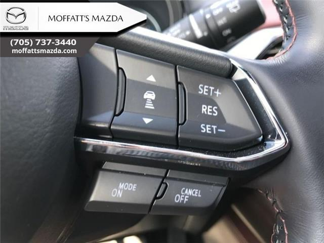 2019 Mazda CX-9 Signature (Stk: P6909) in Barrie - Image 30 of 30