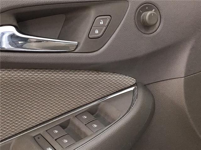 2017 Chevrolet Cruze LT Auto (Stk: 35228J) in Belleville - Image 21 of 28