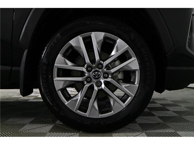 2019 Toyota RAV4 XLE (Stk: 192973) in Markham - Image 8 of 25