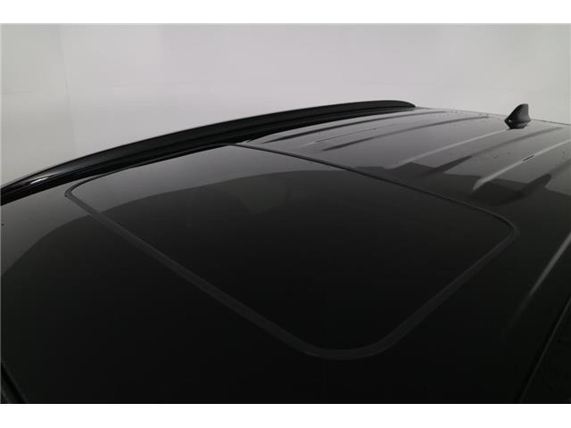 2019 Toyota RAV4 XLE (Stk: 192973) in Markham - Image 11 of 25