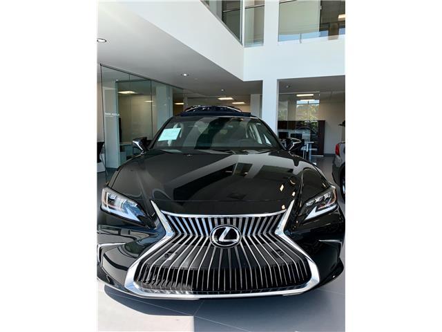 2019 Lexus ES 350 Premium (Stk: L12004) in Toronto - Image 2 of 6