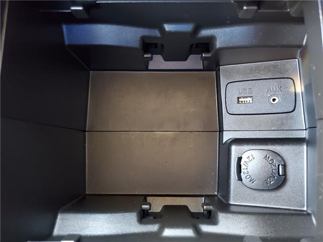 2016 Subaru Crosstrek Touring Package (Stk: 19S1133A) in Whitby - Image 20 of 26