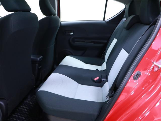 2016 Toyota Prius C Base (Stk: 195732) in Kitchener - Image 16 of 30