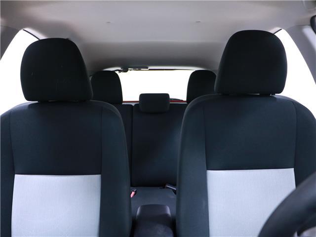 2016 Toyota Prius C Base (Stk: 195732) in Kitchener - Image 17 of 30