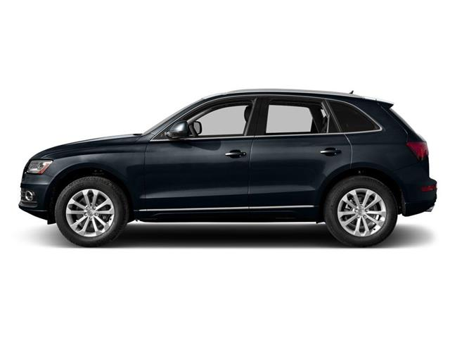 2015 Audi Q5 2.0T Progressiv (Stk: B8710) in Oakville - Image 2 of 10