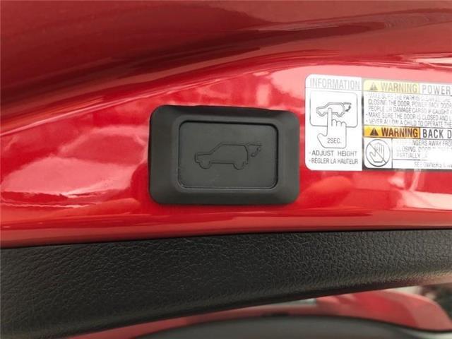 2015 Toyota RAV4 LIMITED (Stk: P3295) in Kamloops - Image 38 of 47