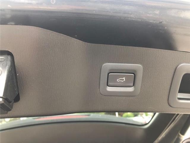 2017 Mazda CX-5 GT (Stk: YK087A) in Kamloops - Image 38 of 50