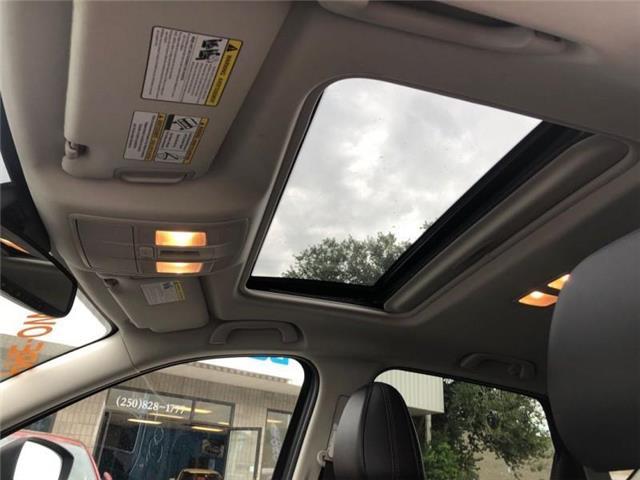 2017 Mazda CX-5 GT (Stk: YK087A) in Kamloops - Image 50 of 50