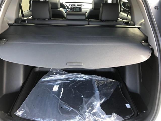 2017 Honda CR-V Touring (Stk: P3303) in Kamloops - Image 40 of 50