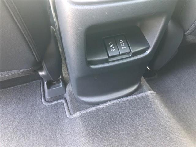 2017 Honda CR-V Touring (Stk: P3303) in Kamloops - Image 45 of 50