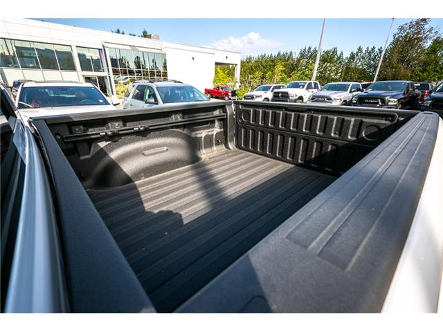 2019 RAM 1500 Limited (Stk: K863327) in Abbotsford - Image 16 of 26