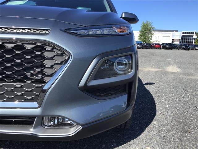 2020 Hyundai Kona  (Stk: R05118) in Ottawa - Image 3 of 10