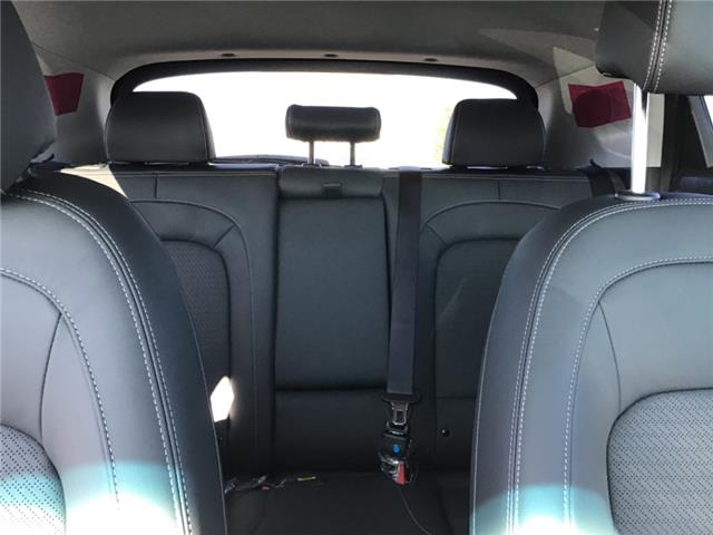 2020 Hyundai Kona  (Stk: R05118) in Ottawa - Image 10 of 10