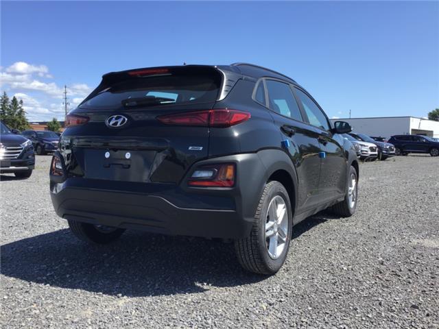 2020 Hyundai Kona  (Stk: R05115) in Ottawa - Image 5 of 10