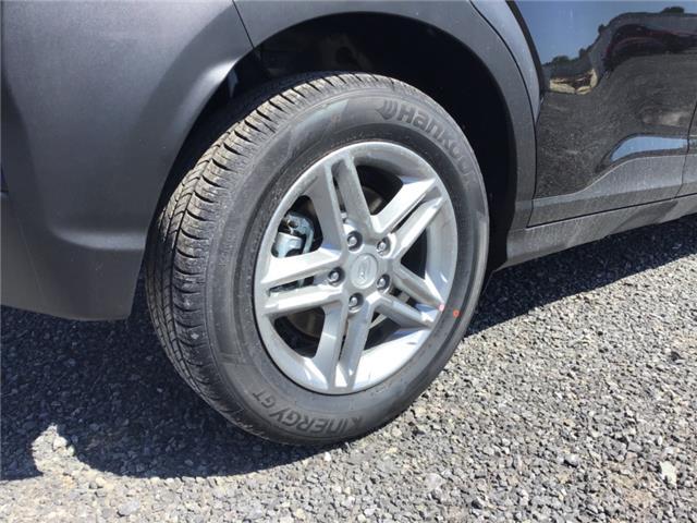 2020 Hyundai Kona  (Stk: R05115) in Ottawa - Image 7 of 10