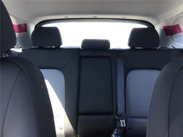 2020 Hyundai Kona  (Stk: R05115) in Ottawa - Image 10 of 10