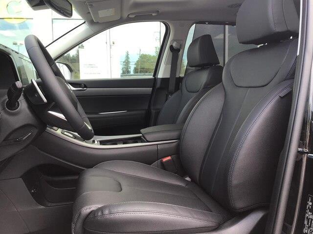 2020 Hyundai Palisade  (Stk: H12196) in Peterborough - Image 12 of 27