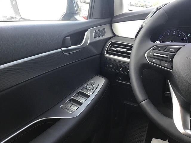 2020 Hyundai Palisade  (Stk: H12196) in Peterborough - Image 14 of 27