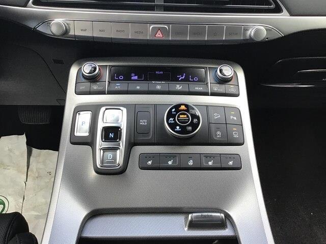 2020 Hyundai Palisade  (Stk: H12196) in Peterborough - Image 17 of 27