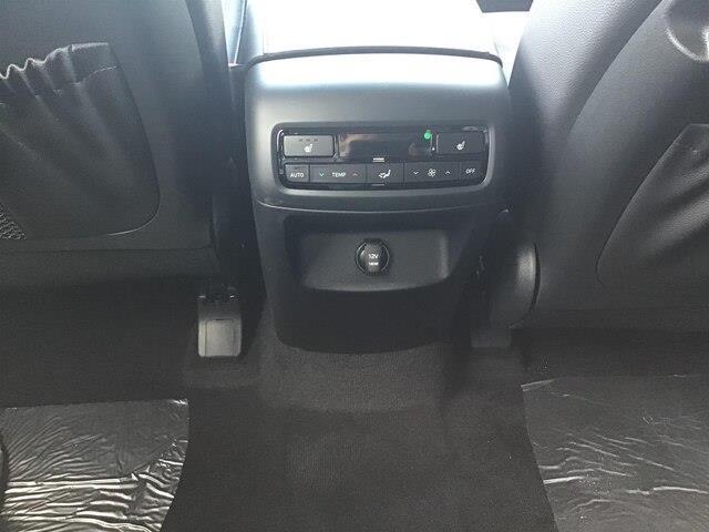 2020 Hyundai Palisade  (Stk: H12196) in Peterborough - Image 19 of 27