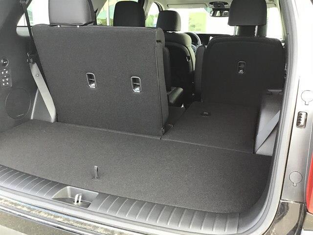 2020 Hyundai Palisade  (Stk: H12196) in Peterborough - Image 23 of 27