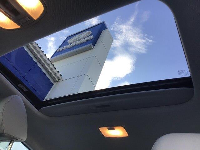 2020 Hyundai Elantra Ultimate (Stk: H12224) in Peterborough - Image 20 of 23