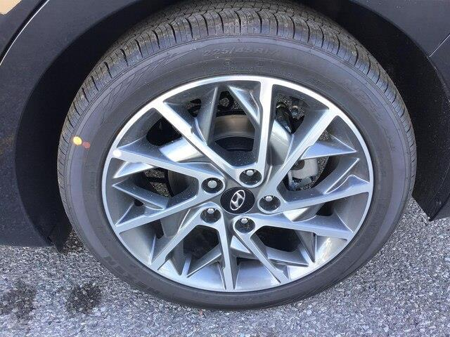 2020 Hyundai Elantra Ultimate (Stk: H12224) in Peterborough - Image 23 of 23