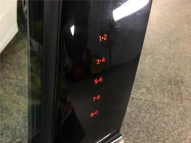 2017 Ford Fusion SE (Stk: 35416W) in Belleville - Image 12 of 27