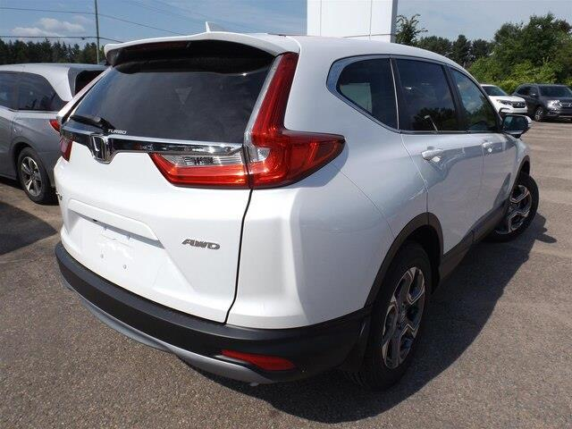 2019 Honda CR-V EX-L (Stk: 19265) in Pembroke - Image 13 of 30