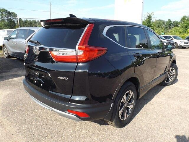 2019 Honda CR-V LX (Stk: 19275) in Pembroke - Image 10 of 28