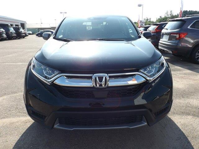 2019 Honda CR-V LX (Stk: 19275) in Pembroke - Image 22 of 28