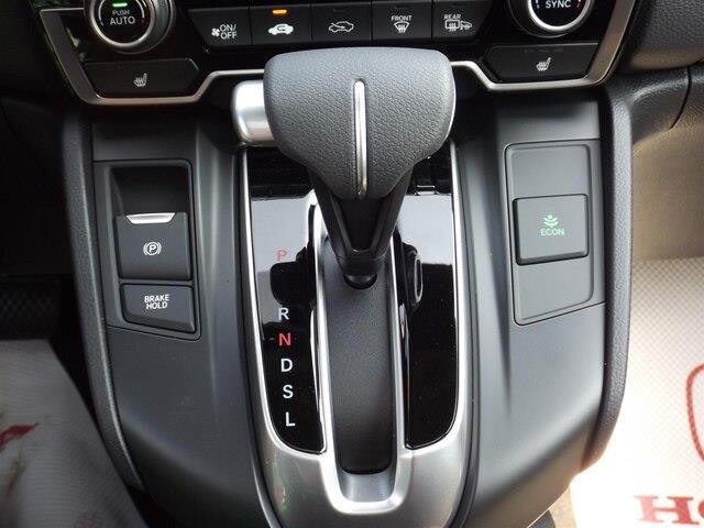 2019 Honda CR-V EX (Stk: 19283) in Pembroke - Image 23 of 30