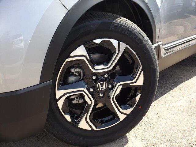 2019 Honda CR-V Touring (Stk: 19293) in Pembroke - Image 20 of 30