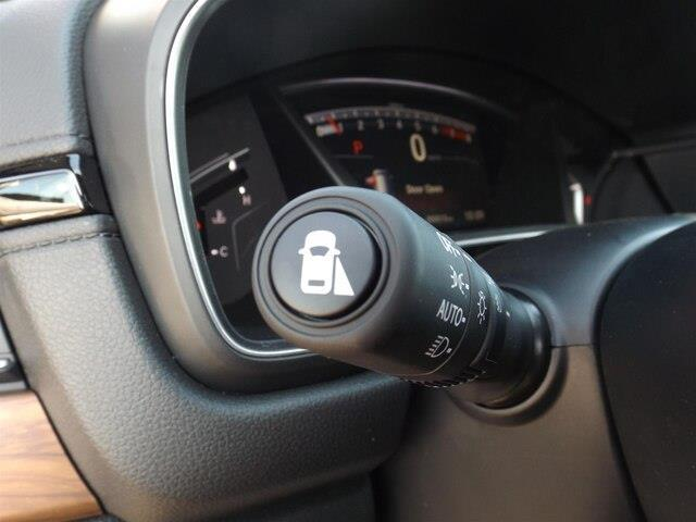 2019 Honda CR-V EX (Stk: 19306) in Pembroke - Image 6 of 30
