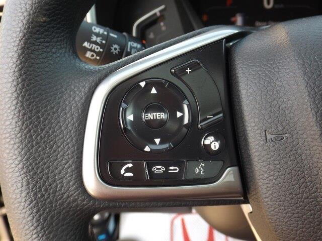 2019 Honda CR-V EX (Stk: 19306) in Pembroke - Image 16 of 30