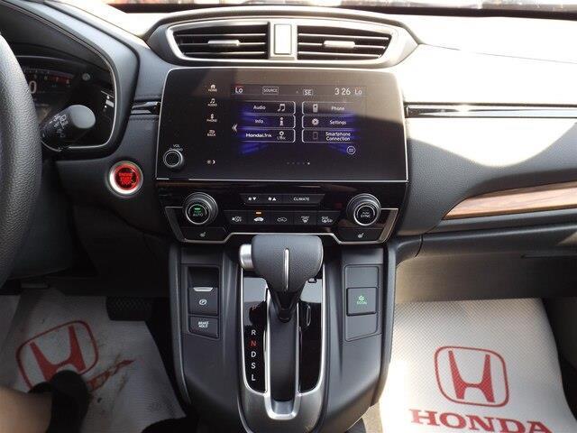 2019 Honda CR-V EX (Stk: 19306) in Pembroke - Image 22 of 30