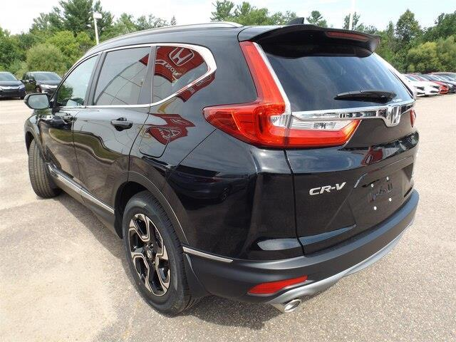 2019 Honda CR-V Touring (Stk: 19309) in Pembroke - Image 12 of 30