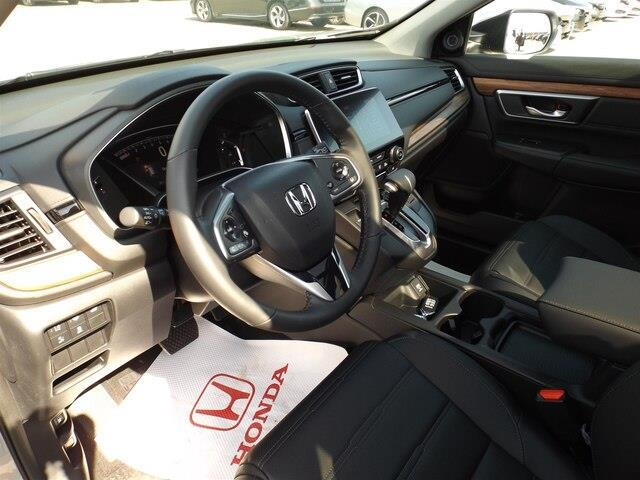 2019 Honda CR-V Touring (Stk: 19309) in Pembroke - Image 21 of 30