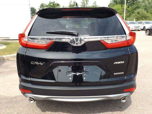 2019 Honda CR-V Touring (Stk: 19309) in Pembroke - Image 26 of 30